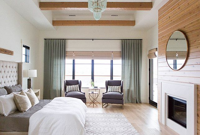 Bedroom Renovation Tips for the Elderly. For many people, bedroom design is a relatively frivolous affair. It's all about following fashions and simply creating a room that looks the part. As you get older though, designing the perfect sleeping space becomes more of a challenge. After all, as well as style, you have to start thinking seriously about safety. The good news is, help is at hand. If you want to renovate this part of your property to ensure it meets all of your practical needs,