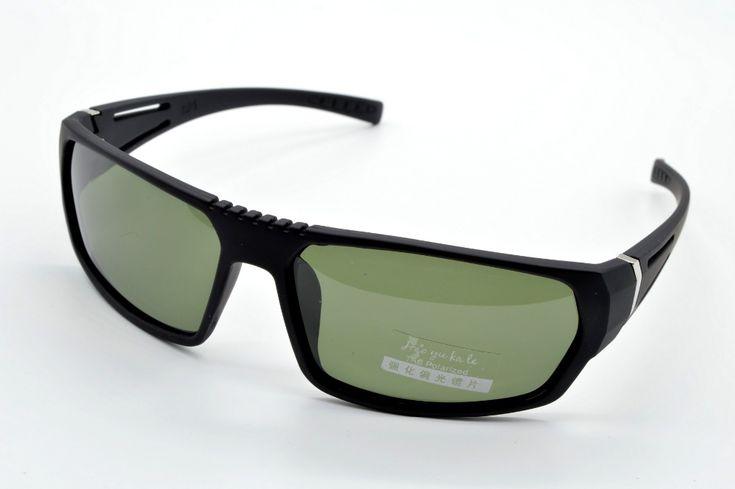 17 Best Ideas About Golf Sunglasses On Pinterest Prada