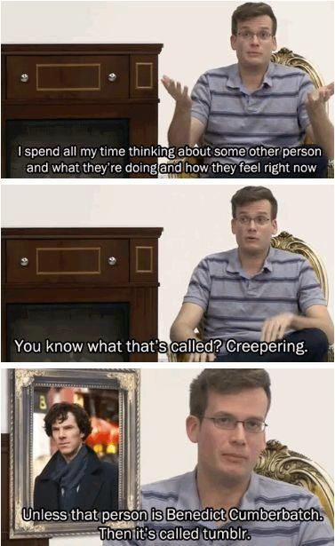 John Green knows what's up. <--- DOES ANYBODY KNOW WHICH VIDEO THIS IS FROM??? PLEASE TELL MEEEE. I think it's from the Crash Course series on youtube with John Green but i'm not sure.