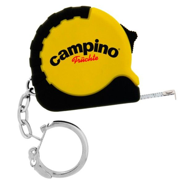 Multifunction giveaway makes an excellent gift item for your clients. Shop for logo imprinted mini tape measure available at My Promotions Australia. Look at this image of promotional multitools, this custom printed mini tape measure keychain come with a metal tape and metric and imperial measurements. #CustomPrintedTools #CustomPrintedMultitools #promotionalTools #promotionalMultitools #MiniTapeMeasure