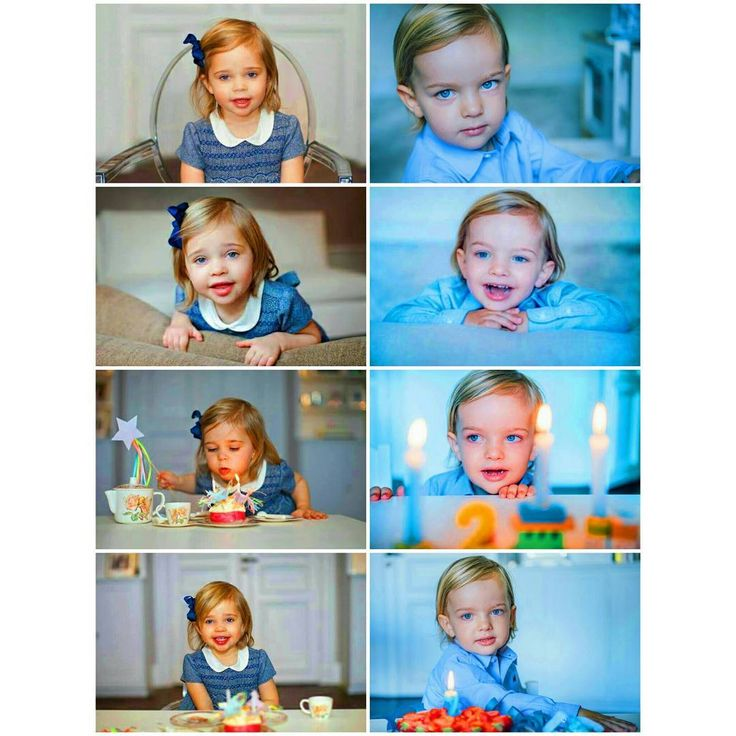 #princessleonore #princenicolas