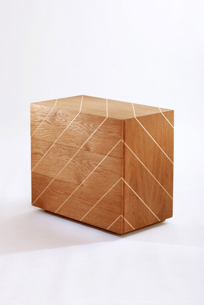 Chest of Drawers.jpg 680×1,017 pixels cosfurniture.ie