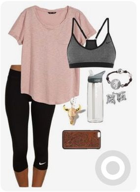 Find More at => http://feedproxy.google.com/~r/amazingoutfits/~3/5wrf4nrLaSI/AmazingOutfits.page