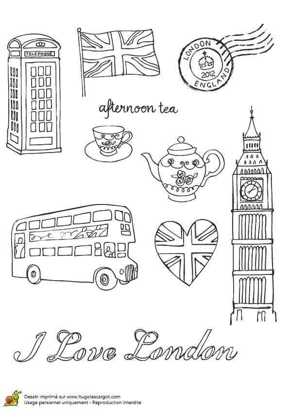London Tattoo Ideas London Tattoo Ideas Ideas London Tattoo Tattooideasbig Tattoosketches 2020 教育 色 イラスト