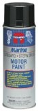 Moeller Yamaha Engine Metal Spray Paint, Dark Blue - http://www.discountboaters.com/marine-paint/moeller-yamaha-engine-metal-spray-paint-dark-blue/