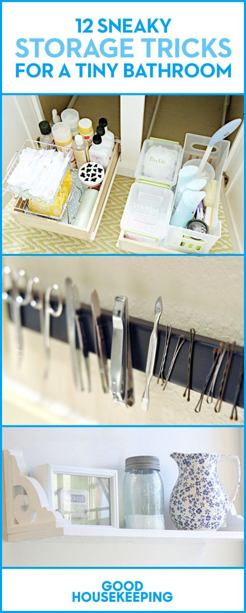 Best 1226 organizing images on pinterest home decor for Next home bathroom storage