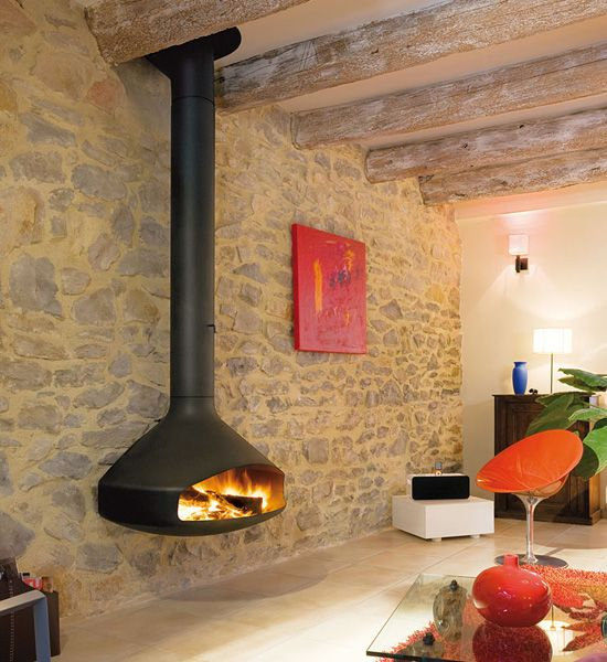 247 best images on pinterest stoves bonfire pits for Garden rooms rocal