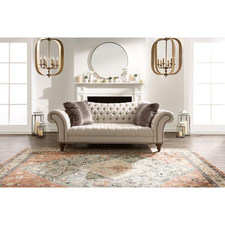 Best Brittney Sofa Sofa Furniture Furniture Making 400 x 300