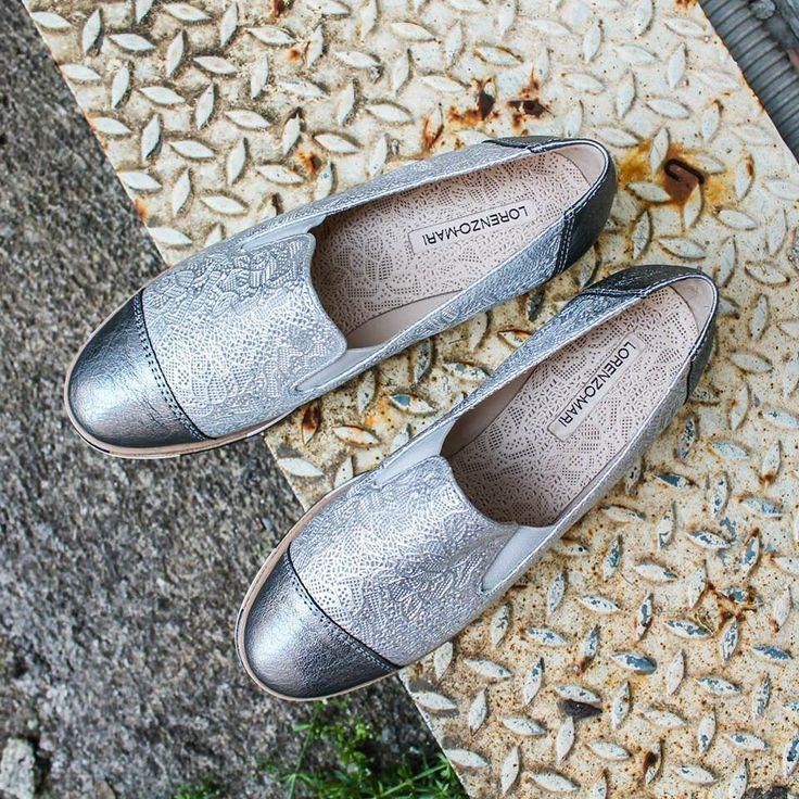 Urban, street, sexy, rock...! 💣✌ #lorenzomari  Scoprile su ➡️ riccishop.it  #lorenzomarishoes #shoes #woman #luxuryshoes #luxuryshops #newcollection #springsummer2017 #troppobelle #moda #fashion #style #outfit #shopping #shoppingonline #beautiful #instagood #instafashion #fashionaddict #pretty #love #photooftheday #followforfollow #riccishop