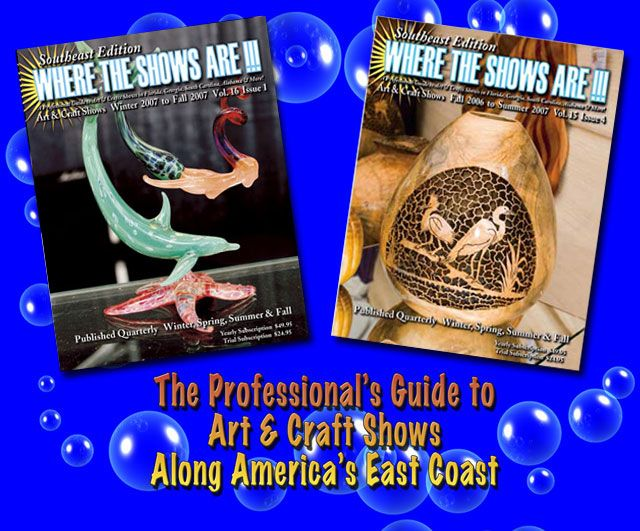 17 best images about jewelry where to buy supplies on for Arts and crafts shows in florida