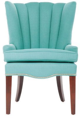 17 best ideas about turquoise chair on pinterest