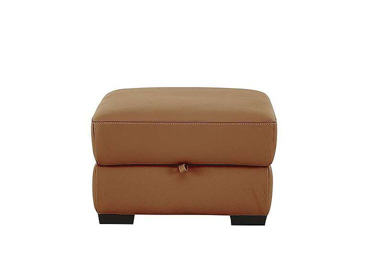 Natuzzi Editions Sensor Leather Footstool High-end Italian leather style Super soft padded footstool Put your feet up and relax in real comfort ]]> http://www.MightGet.com/january-2017-11/natuzzi-editions-sensor-leather-footstool.asp