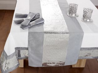 Buy Sequin Runner from the Next UK online shop