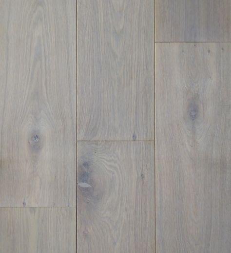 25 beste idee n over rustiek wit op pinterest decoratieve houten schilderij vintage houten - Deco eetkamer rustiek ...