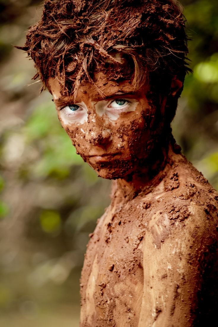 best images about lord of the flies boys a lord of the flies photo by kat bradshaw photography