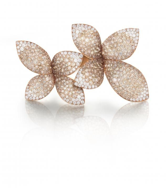 Firma - Glamour Diamond Boutique