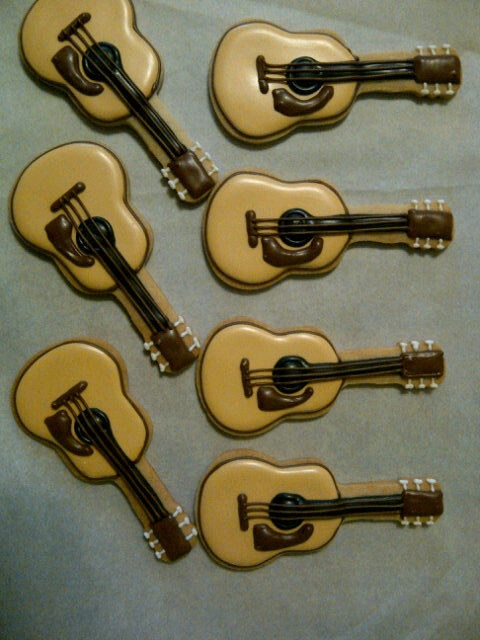 40047866183f687969aafe9c311c1723 Homemade Electric Guitar Designs on guitar neck designs, homemade acoustic guitar, homemade guitar strap locks, custom guitar designs, heavy metal guitar designs, homemade bass, crazy guitar designs, unique guitar designs, homemade guitar kits,