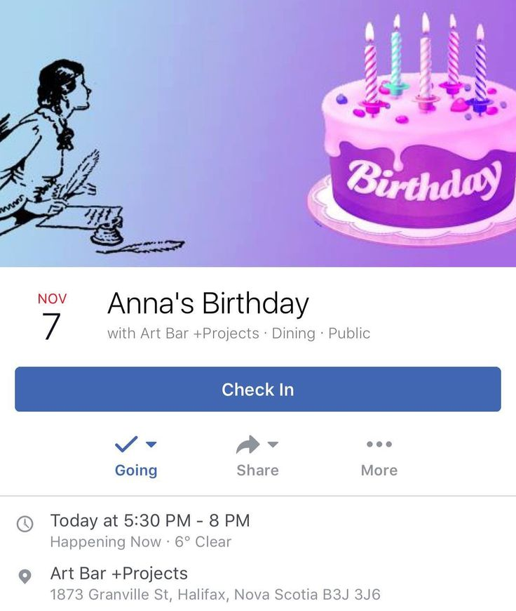 LOOKIN' GOOD for 185!!  HBD   Tonight is Anna Leonowens' 185th Birthday! YOU ARE ALL INVITED TO COME OUT AND CELEBRATE THIS EVENING AT ART BAR.  There will be a big cake.