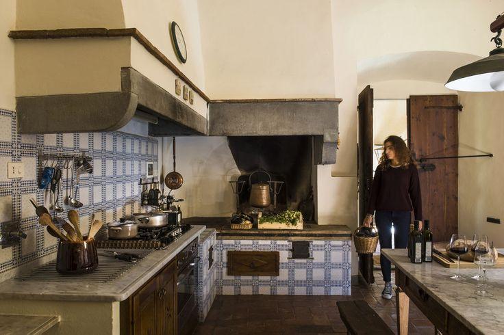Villa Medicea di Lilliano - Hotels.com - Lüks Otellerden Uygun Fiyatlı Konaklama Birimlerine Kadar İndirimli Rezervasyon ve Satış: