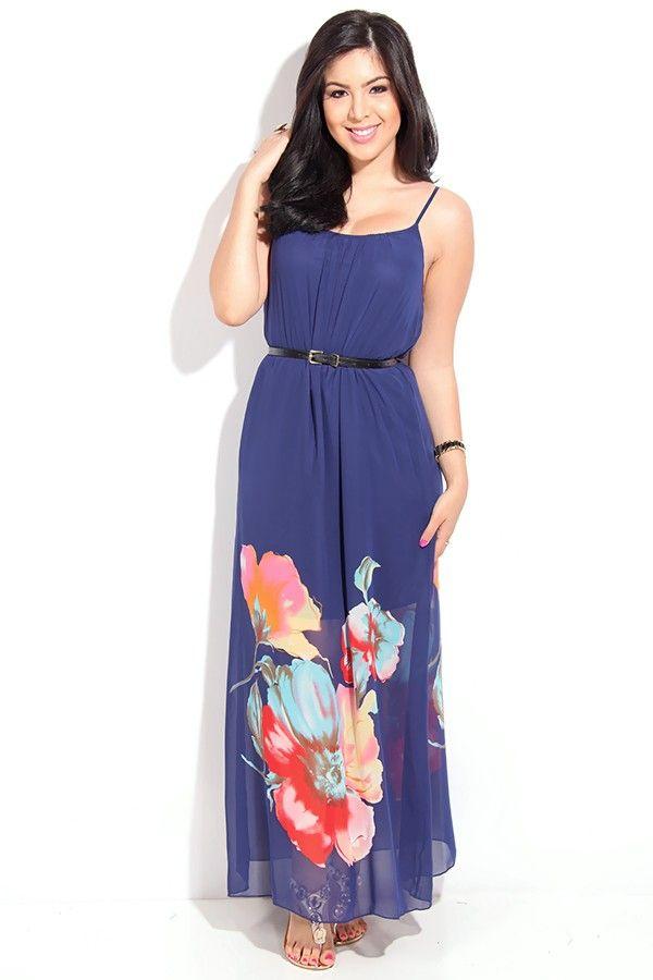 130 best Sexy Dresses images on Pinterest | Dress skirt, Hot dress ...