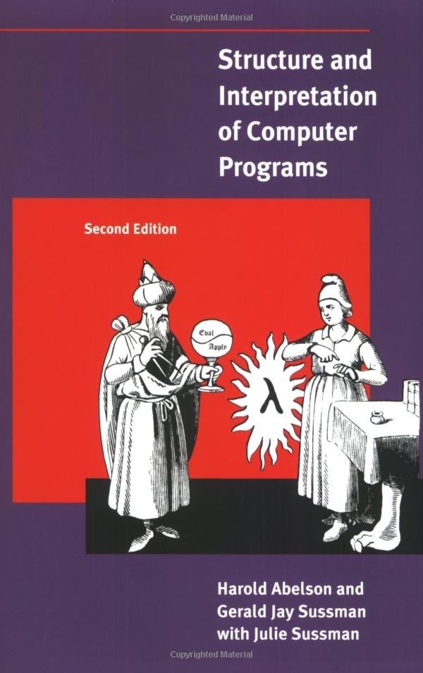 processing a programming handbook for visual designers 2nd edition pdf