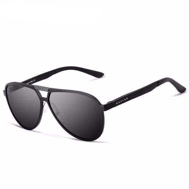 Unisex Classic Brand Men Women Aluminum Sunglasses HD Polarized UV400 Mirror Male Sun Glasses Women For Men G9820 Eyewear Type: SunglassesItem Type: EyewearDe