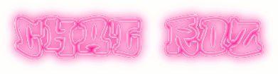 Chat roz, Chat Roz Online, Chat roz pentru fete