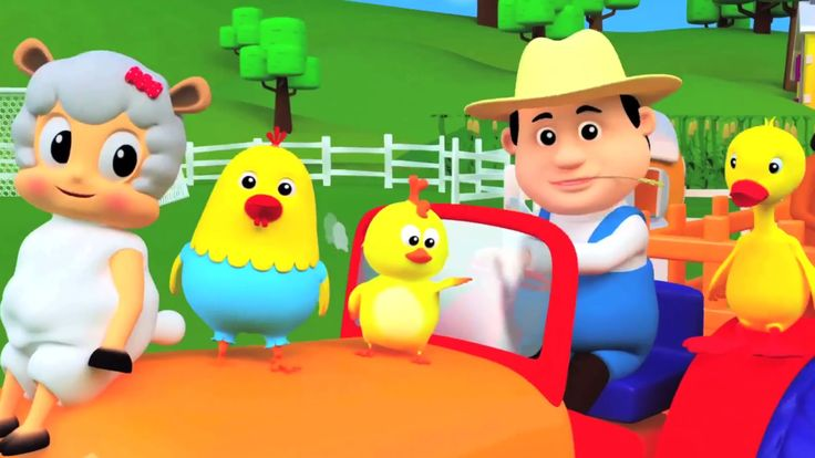si vous êtes heureux et vous le savez   rimes en français   la chanson p...Cette rime d'enfants vous rendra les tout-petits si heureux, que vous allez certainement danser et chanter grâce à cette vidéo. Profitez d'une session de jeu préscolaire merveilleuse avec des amis farmees. #enfants #préscolaire #rimes #parentalité #comptine #apprentissage #kidsvideos #Farmees #francaise #Farmeesfrancaise #kindergarten #kidslearning #kidssongs