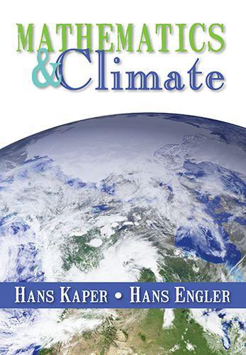 Resultado de imagen de mathematics & climate