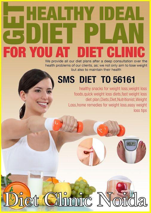 aminas 9 day diet plan