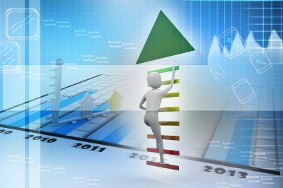 51 pasos para hacer que mi blog tenga exito - TodoHostingWeb.com