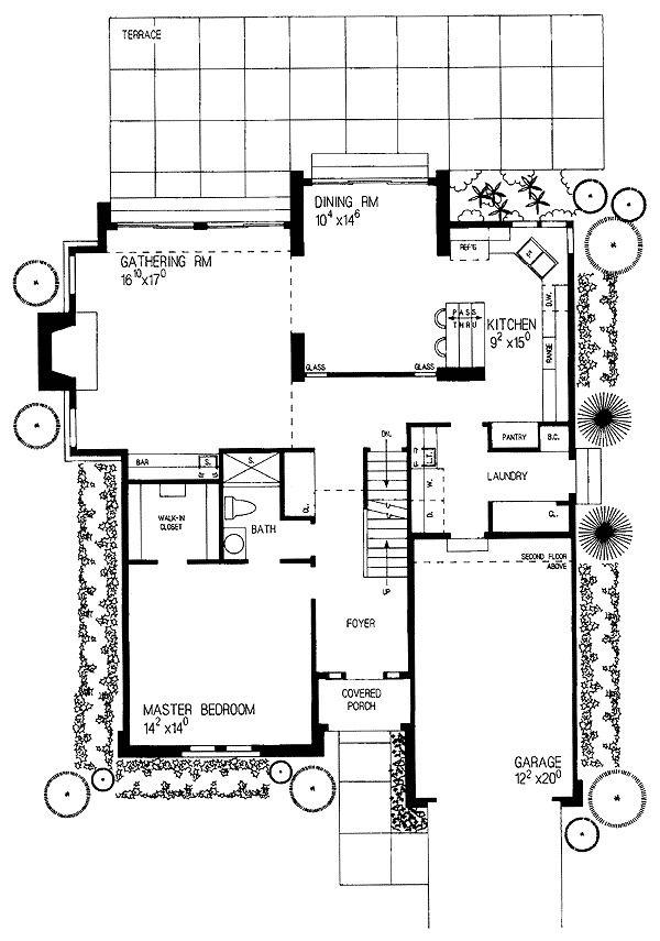 1000  ideas about tudor cottage on pinterest