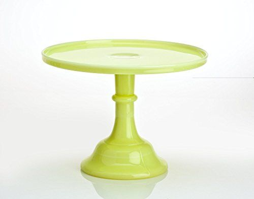 Lovely Check Out All The Beautiful Mosser Cake Stands On Sale Over At Zulily Right  Now!