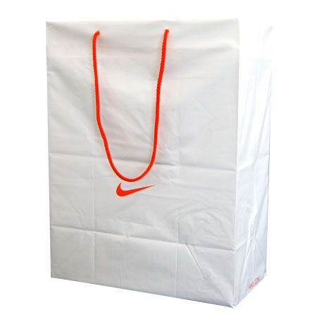 66 best Paper bag images on Pinterest | Paper bags, Shopping bags ...