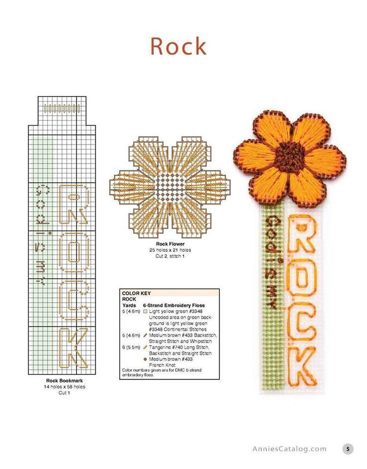 Bookmarks 10 10 bolsas malla rafia pinterest mallas - Lonas de plastico ...