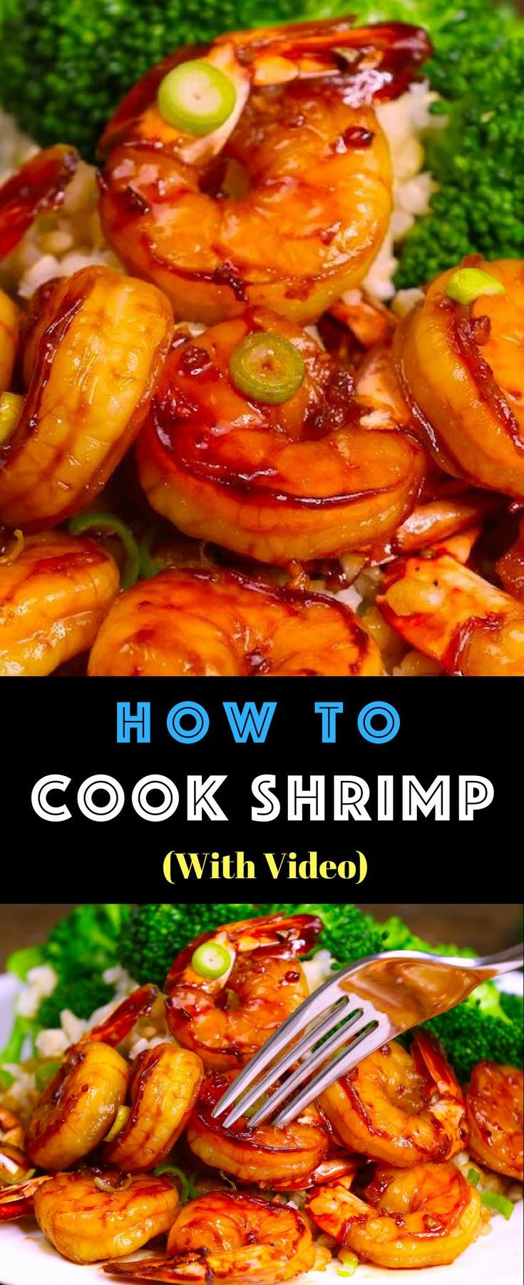 How much to cook shrimp: the secrets of Mediterranean cuisine 80