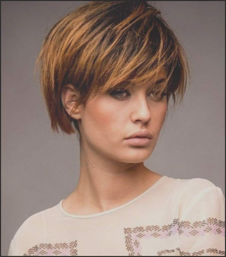 Hairstyles Women Shorthair Bob Hairstyles With Pony The Best 25