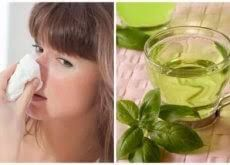 Les graines de lin, parfois également appelées linette, ont de nombreuses propriétés connues pour notre santé.