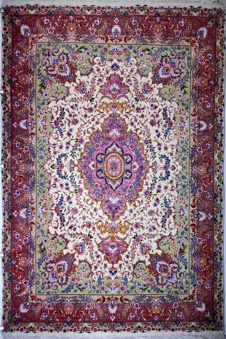 115 Best Images About Iranian Carpets And Rugs On