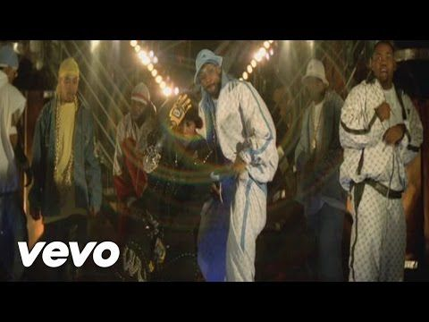 Wu-Tang Clan - C.R.E.A.M. - YouTube