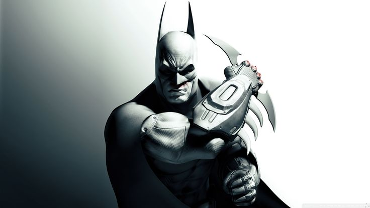 Batman-Arkham-Unlockable-Moves-Attacks-and-Combos.jpg (1920×1080)