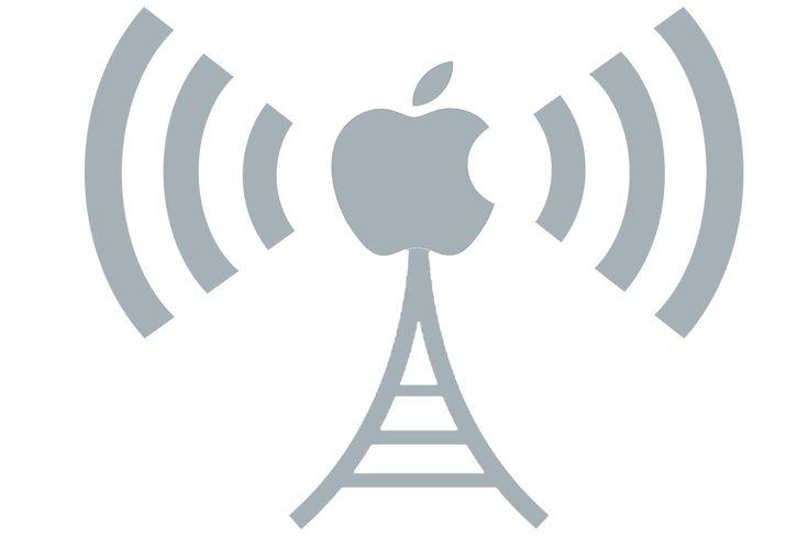 Et si Apple devenait opérateur de téléphonie mobile aux États-Unis et en Europe ? C'est la nouvelle rumeur qui émerge aujourd'hui sur le Web, et si elle peut créer la surprise chez certains, elle est on ne peut plus logique et même carrément dans la suite des choses du développement d'Apple… pour consolider son offre de services après avoir équipé le monde en iPhone. - See more at: http://www.iphonologie.fr/5875-apple-en-operateur-de-telephonie-mobile-ca-vous-dit/#sthash.zc5IGbey.dpuf