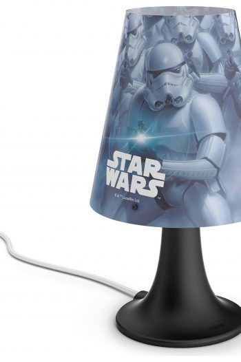 Great star wars gift ideas for all ages – Ideya