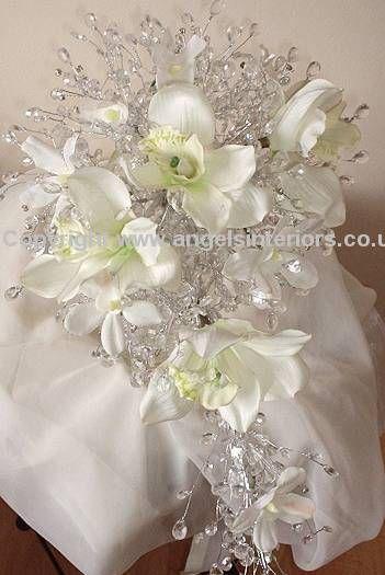 He estado buscando ramos de novia originales para aportar ideas a las novias Innovias que estén buscando algo diferente para su vestido de novia en alquiler y me he encontrado una amplia selección …