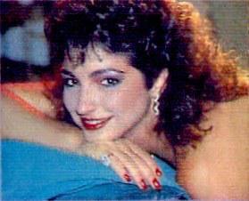 236 best images about Gloria Estefan on Pinterest | Miami ...