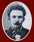 Famous People from Cuba | Jose Marti www.Cuba-famous.com. Jose was a poet, a journalist, a translator, a professor, and a publisher.