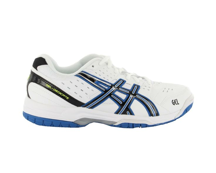 e308y-gel-dedicate-3-white-black-royal-blue_1_b http://kosu.korayspor.com/asics-ayakkabi-tenis-gel-dedicate-3-white-black-royal-blue-e308y-gel-dedicate-3-white-black-royal-blue