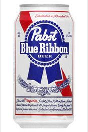 redneck party ideas  No hillbilly party would be complete without cans of cheap beer. Pabst Blue Ribbon, Busch and Bud Light are probably the most obvious redneck brands. Or even better: a keg of beer