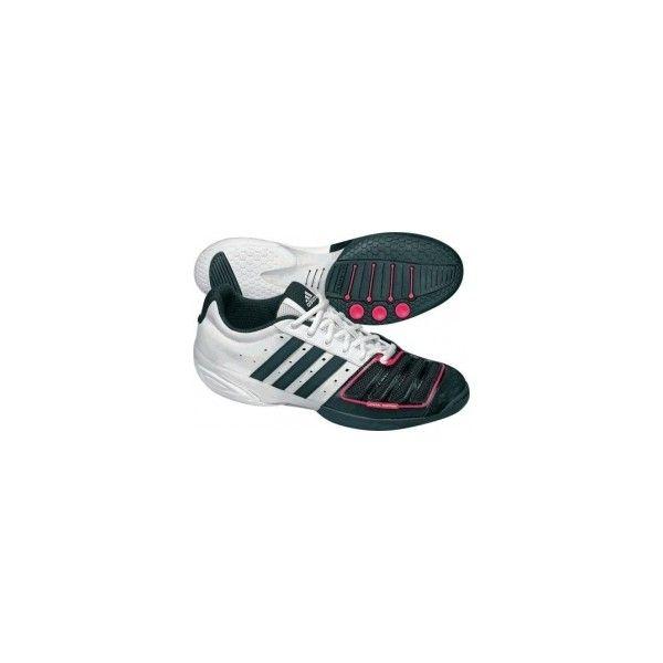 99665a81e310be chaussures escrime adidas