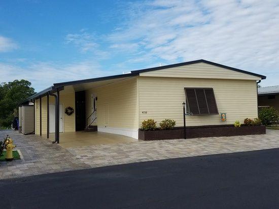 4733 Tahiti Dr, Bonita Springs, FL 34134   Zillow   Bonita ... on zillow homes values estimates, zillow property for rent, zillow homes for rent,
